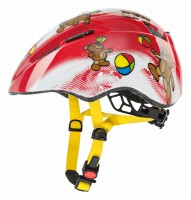 Dětská helma Uvex Kid 2 2015