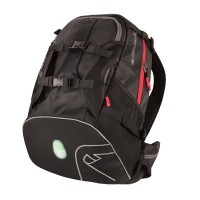 Batoh Endura BackPack 25L