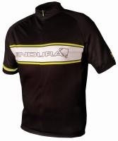 Dres Endura Printed Retro Jersey