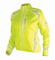 Dámská nepromokavá bunda Endura Womens Luminite II Jacket