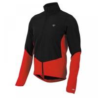 Bunda Pearl Izumi Select Thermal Barrier Jacket