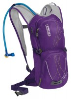 Batoh CamelBak Magic Lady 2013