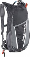 Batoh Salomon XA 10+3 EXP Insulated Set