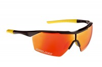 Brýle Salice 004 RW