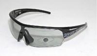 Brýle Salice 006CRX