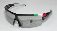 Brýle Salice 006ITA CRX