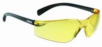 Brýle Uvex Flash
