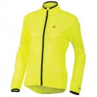 Dámská bunda Pearl Izumi Womens P.R.O. Barrier Lite Jacket 2013