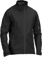 Bunda Salomon Active SoftShell Jacket
