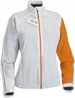 Bunda Salomon Momentum SoftShell Jacket Women