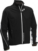 Bunda Salomon Momentum SoftShell Jacket