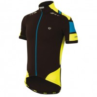 Dres Pearl Izumi P.R.O. In-R-Cool Jersey 2013