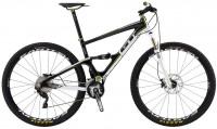 GT Zaskar Carbon 100 EXPERT 2013