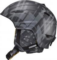 Helma Salomon Creative line custom AIR 2012