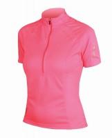 Dámský dres Endura Womens Xtract S/S Jersey