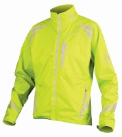 Nepromokavá bunda Endura Luminite II Jacket