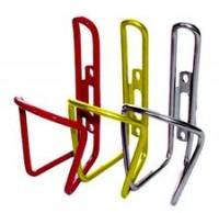 Košík na lahev  Anodizovaný barevný