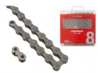 Řetěz SRAM PC-850 5-8speed