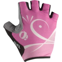 Rukavice Pearl Izumi Womens Select Gel Glove