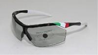 Brýle Salice 004 ITA CRX