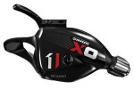 Řazení SRAM X01 Trigger, 11k