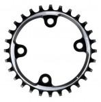 Převodník SRAM XX1 Chain Ring  BCD76