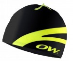 Čepice One Way Mia Figura Racing Hat 13/14