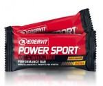 Enervit Power Sport Competition 40g
