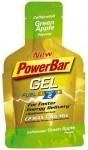 PowerBar Gel 41g