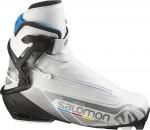 Běžecké boty Salomon RS Vitane Carbon 15/16