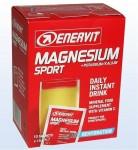 Enervit Magnesio Sport 10x15g