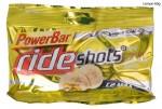 PowerBar Ride Shots 60g