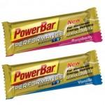 PowerBar Energize 55g