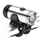 Světlo Lezyne Micro Drive USB