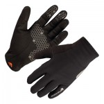 Zimní rukavice Endura Thermo Roubaix